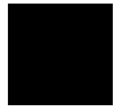 gf_illegal